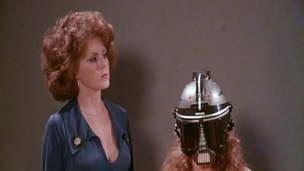 Starship Eros (1979, US, full movie, HD rip)