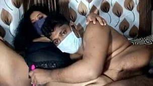 Tamil Aunty Webcam