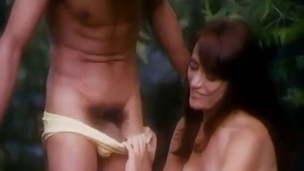 Couple debutant cherche couple initie 1976