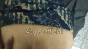 Abg F bini orang 02