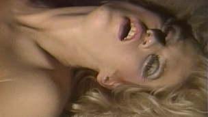 Orgien der Wollust (1987, German, Karin Schubert, DVD rip)